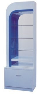 48007 Porduct Shelf